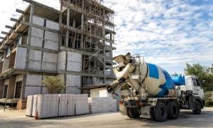 Banco Provincia busca financiar proyectos de pozo.