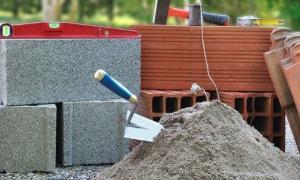 Precios Cuidados para la Construcción: Qué y dónde se puede comprar