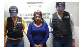 La Matanza: Capturan a condenada por el brutal crimen de un menor durante ritual satánico