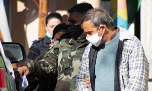 Prisión preventiva para el productor agropecuario Rodolfo Pablo Sánchez (InfoCañuelas)