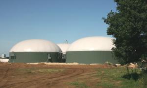 El proyecto ProBiogás tiene el propósito de demostrar el potencial de la alternativa para generar energía a partir de residuos municipales.
