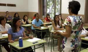 """El Gobierno aprobó el tratamiento de la """"licencia por violencia contra la mujer"""", Foto: Prensa"""