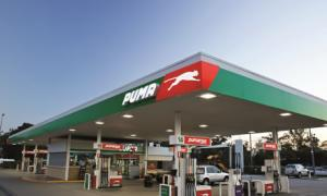 Puma Energy anunció baja de 2,7% promedio en naftas en localidades bonaerenses