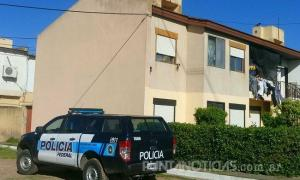 Foto: puntanoticias.com.ar