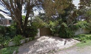 El crimen ocurrió en el barrio El Cazador, en Escobar.