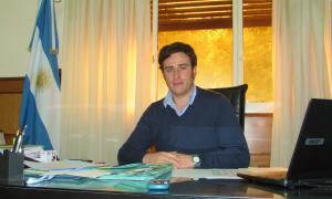 Ralinqueo apoyó la fórmula Alberto - Cristina.