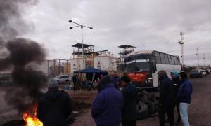 Foto: Ramallo informa