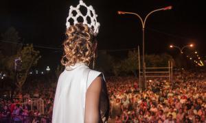 Adolfo Alsina: Eliminan elección de la Reina Provincial del Turismo Termal al aplicar perspectiva de género