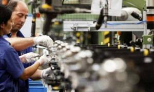 50 mil trabajadores de cerca de 200 empresas están a la espera del beneficio