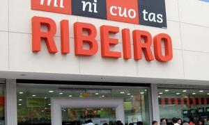 Crisis en Ribeiro: El presidente de la cadena dijo que no habrá despidos ni cierre