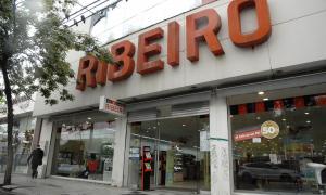 Minicuotas Ribeiro presentó el concurso preventivo de crisis.