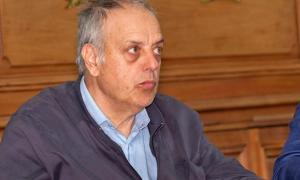 Rodríguez Ponte habló en el noticiero de TN.