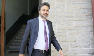 Elecciones 2021: El juez Ramos Padilla bajó la edad de las autoridades