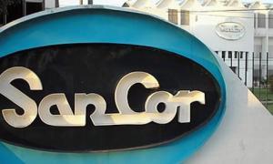 SanCor continúa con sus Planes de Responsabilidad Social Empresaria