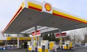 Primer aumento del año de combustibles: Tras suba de Oil, Shell aumentó hasta un 8%