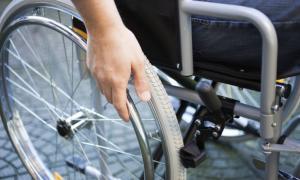 De qué se trata la nueva ley de Accesibilidad para hoteles en la Provincia de Buenos Aires