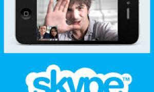Mediante Skype Translator, las videollamadas serán traducidas en tiempo real