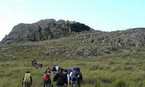 La Secretaría de Turismo de la Provincia señaló que las reservas para el fin de semana largo son muy buenas