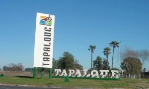 Tapalqué: Cocconi pagará un bono de $8 mil para los municipales