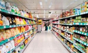 La condición para que un negocio sea habilitado dentro del sistema es que los productos sean de producción local o popular