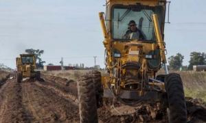 Sociedad Rural relevó aumentos de Tasa vial que llegan al 90% en Provincia