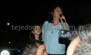 Foto: TejedorNoticias