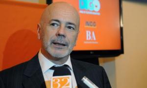Telerman trabajará en la Ciudad de Buenos Aires.