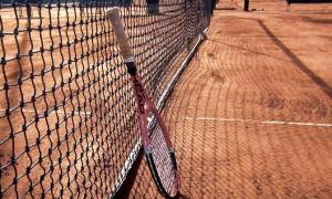 La Provincia habilitó los deportes individuales desde el 24 de agosto