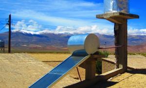 Creció 17,9% la instalación de equipos de termotanques solares en Argentina