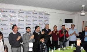 Foto: Noticias Cuarta Sección