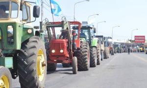 Los productores agropecuarios se dividen en torno a las políticas del Frente de Todos