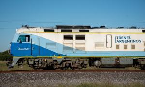 Tren Once - Bragado: Suman una nueva frecuencia a partir del lunes 14 de diciembre