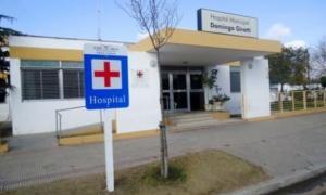 Hospital Tres Lomas