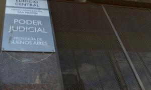 Tres de Febrero: En juicio inédito condenan a joven por amenazas de bomba a una escuela