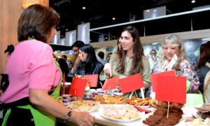 Provincia tendrá presencia y mostrará su oferta en la Feria Internacional de Turismo 2019