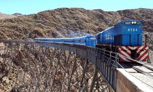 Salta, Jujuy y Tucumán abrirán el turismo interprovincial desde el 1 de diciembre
