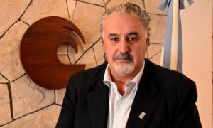 Lazzeretti reelecto como rector de la Universidad de Mar del Plata