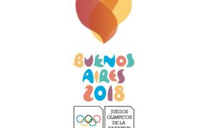 Buenos Aires 2018. Foto: Prensa Buenos Aires 2018.