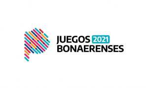 Juegos Bonaerenses 2021: Comienza la inscripción