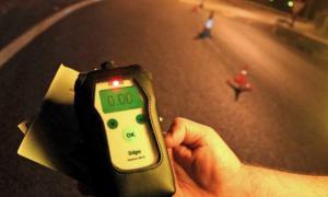 Comienza a regir en Tigre la tolerancia cero de alcohol al volante