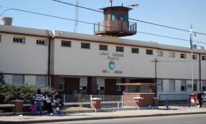 Huelga en cárceles: Comunicado de la Defensoría general de San Nicolás