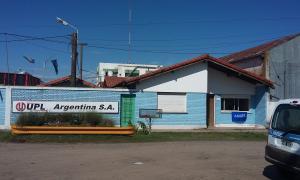 Será un beneficio para los habitantes de la localidad bonaerense. Foto: Prensa