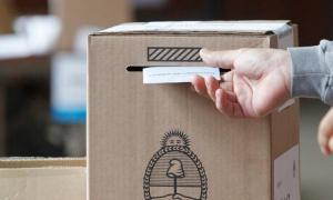 Cronograma electoral argentino 2019: Habrá primarias el 11 de agosto y generales el 27 de octubre
