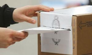 A una semana de votar, para principales encuestadoras no habrá segunda vuelta