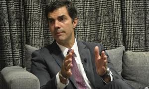 Juan Manuel Urtubey.