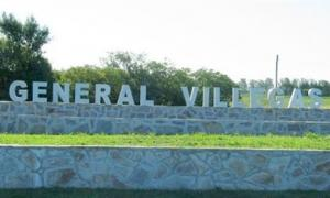 """Coronavirus: """"Tenemos la sospecha que vamos a tener una nueva ola"""", dijo intendente de Villegas"""