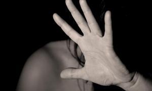 En Provincia hubo 102 víctimas de femicidio y más de 116 mil denuncias por violencia de género en 2018