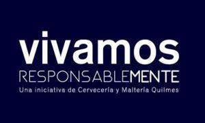 Cervecería Quilmes apuntas sus programas de RSE a los más jóvenes