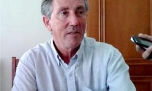 Walker anunció bono de 5 mil pesos para municipales.