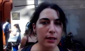 Eva Dimopulos dialogó con LaNoticia1.com.